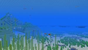 Deep Lukewarm Ocean.png