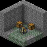 Minecraft Dungeon.png