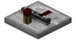 Redstone Repeater Inactive Locked.png