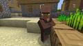 Blacksmith villager.png