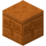 Chiseled Red Sandstone JE4 BE2.png