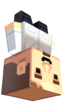 Nathan Adams Mojang avatar.png