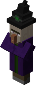 WitchGrass.png