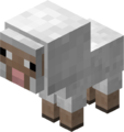 Baby White Sheep Revision 1.png