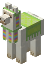 Lime Carpeted Llama.png