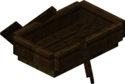 Dark Oak Boat.png