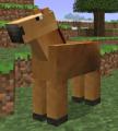 Normales Pferd.png