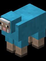 Light Blue Sheep.png
