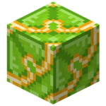 Lime Glazed Terracotta.png