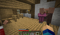 Multiple villagers in building.png