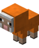 Baby Orange Sheep.png