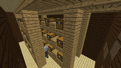 MansionStorage1.png