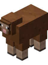 Brown Sheep BE.png