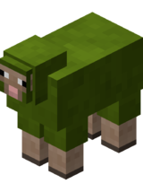 Green Sheep BE.png