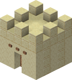 Desert Small House 5 .png