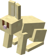 Gold Rabbit.png