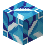 Light Blue Glazed Terracotta.png