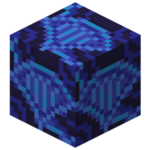 Blue Glazed Terracotta.png