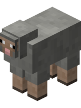 Light Gray Sheep BE.png