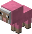 Baby Pink Sheep Revision 1.png