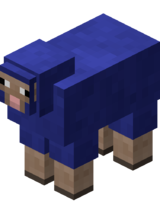 Blue Sheep BE.png
