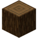 Spruce Log Axis Y JE5 BE3.png