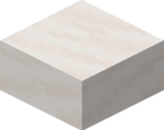 Smooth Quartz Slab.png