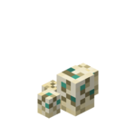 Turtle Egg6.png