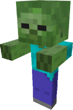 Baby Zombie.png
