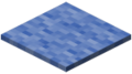 Light Blue Carpet Revision 1.png