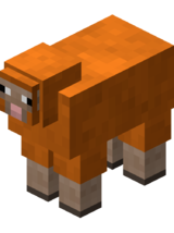 Orange Sheep BE.png