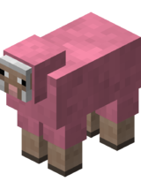 Pink Sheep.png