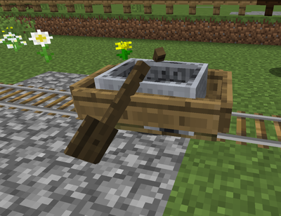 Boat minecart.png