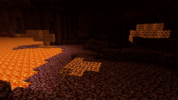 Nether Magma Block.png