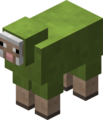 Green Sheep Revision 1.png
