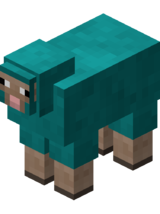 Cyan Sheep BE.png