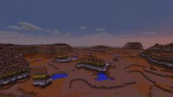 Modified Badlands Plateau.png