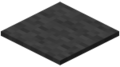Gray Carpet Revision 1.png