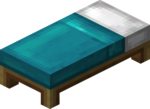 Cyan Bed.png