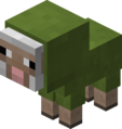 Baby Green Sheep Revision 1.png