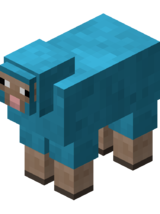 Light Blue Sheep BE.png