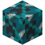 Cyan Glazed Terracotta.png