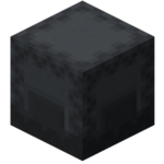 Gray Shulker Box.png