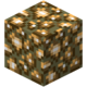 Glowstone JE2 BE1.png