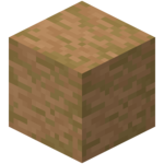 Stripped Jungle Wood.png