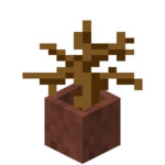 Potted Dead Bush.png