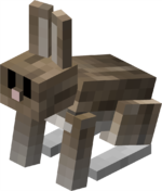 Salt & Pepper Rabbit.png