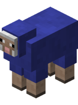 Blue Sheep.png