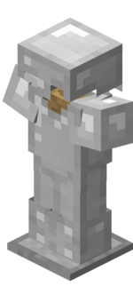 Armor Stand Iron.png