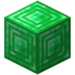Block of Emerald.png